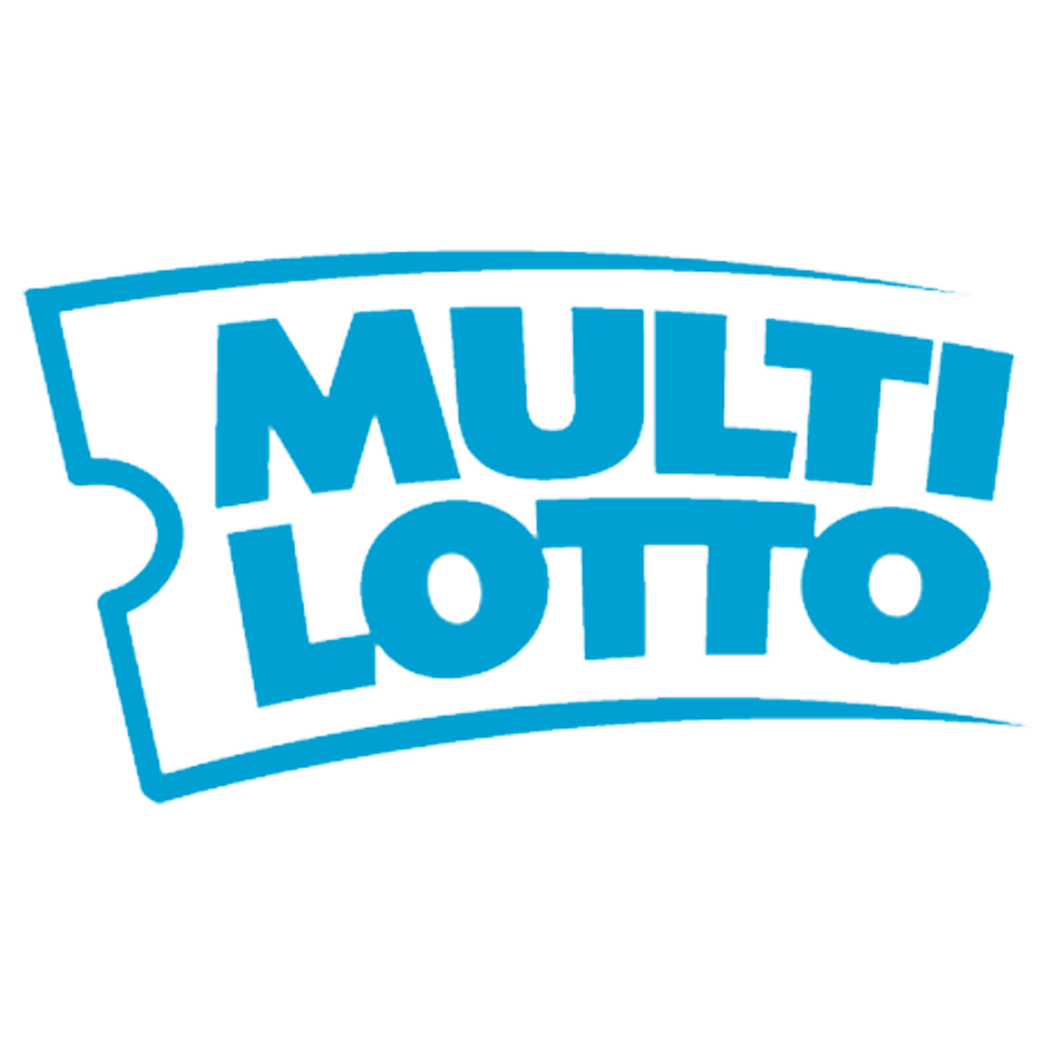 MultiLotto has its own mobile app for buying online lottery tickets in India.