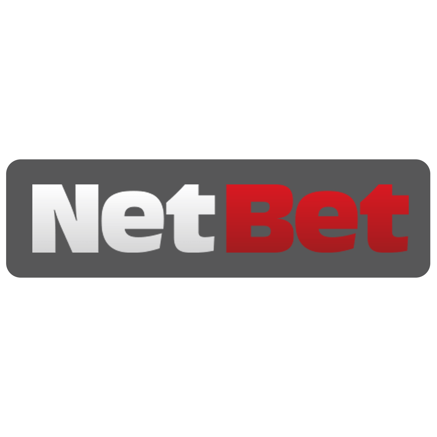 NetBet has established itself as a reliable website for buying online lottery tickets.