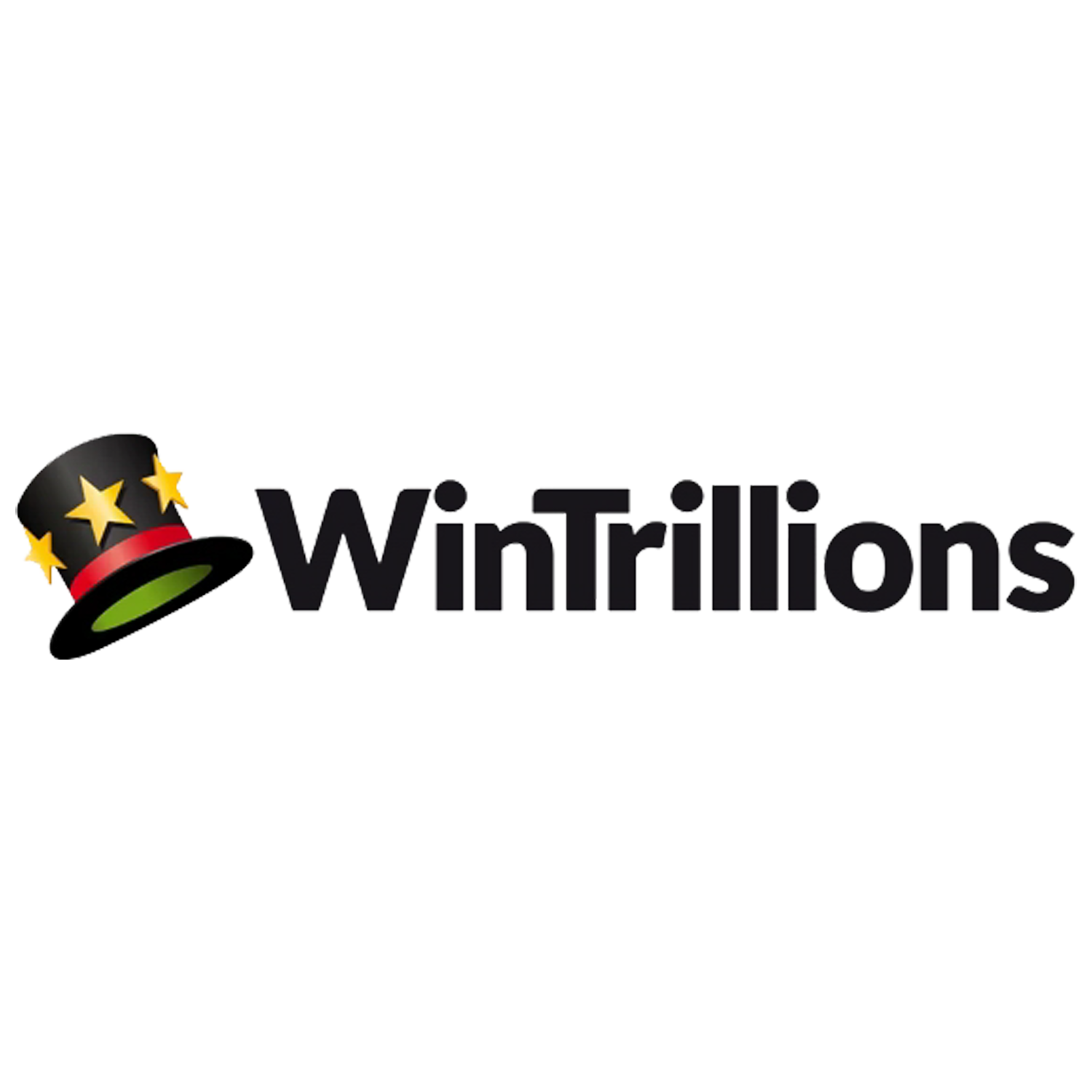 WinTrillions officially operates in India and guarantees the payment of winnings.