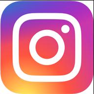 Follow Us in Instagram.