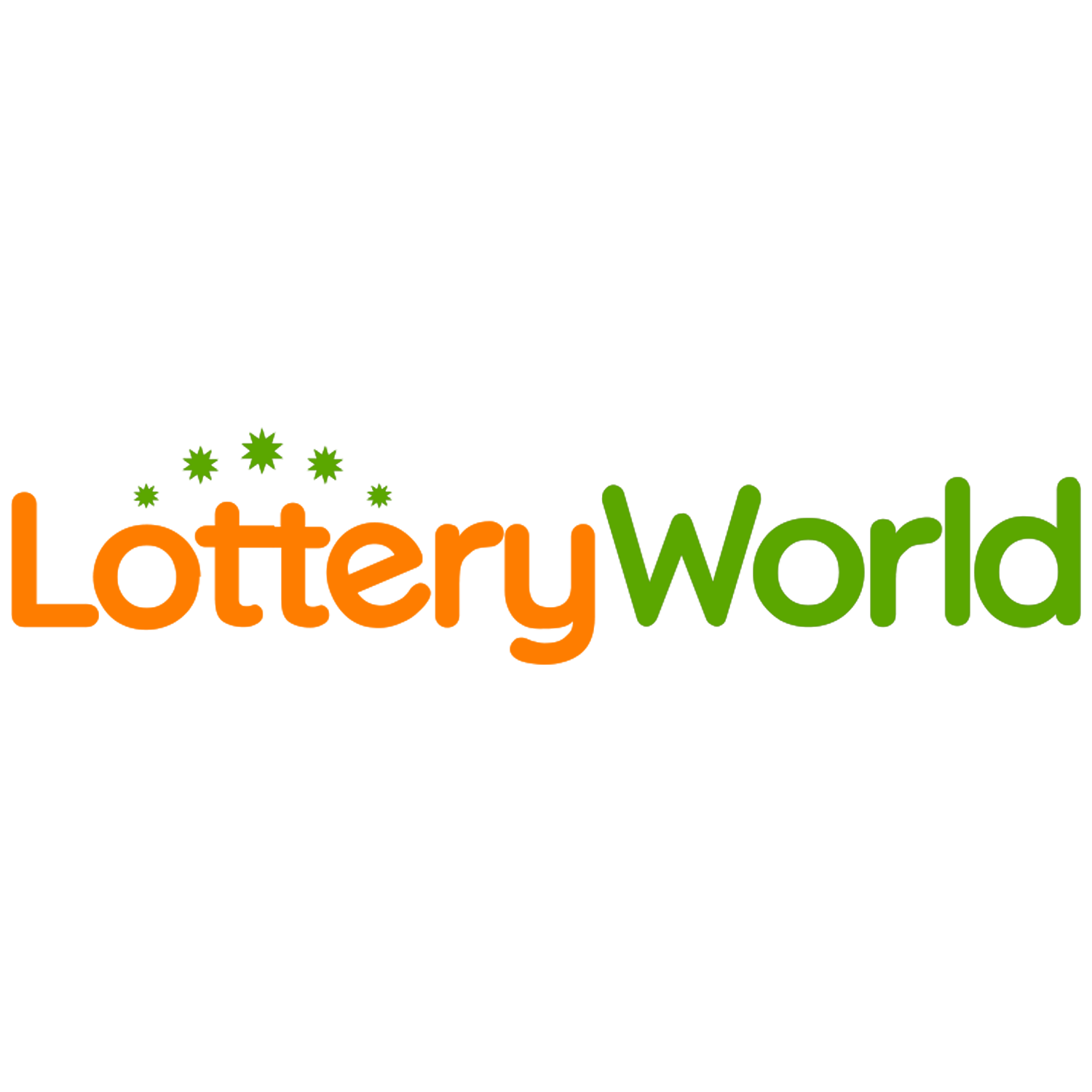 Learn how to buy lottery tickets and play games on Lottery World India.