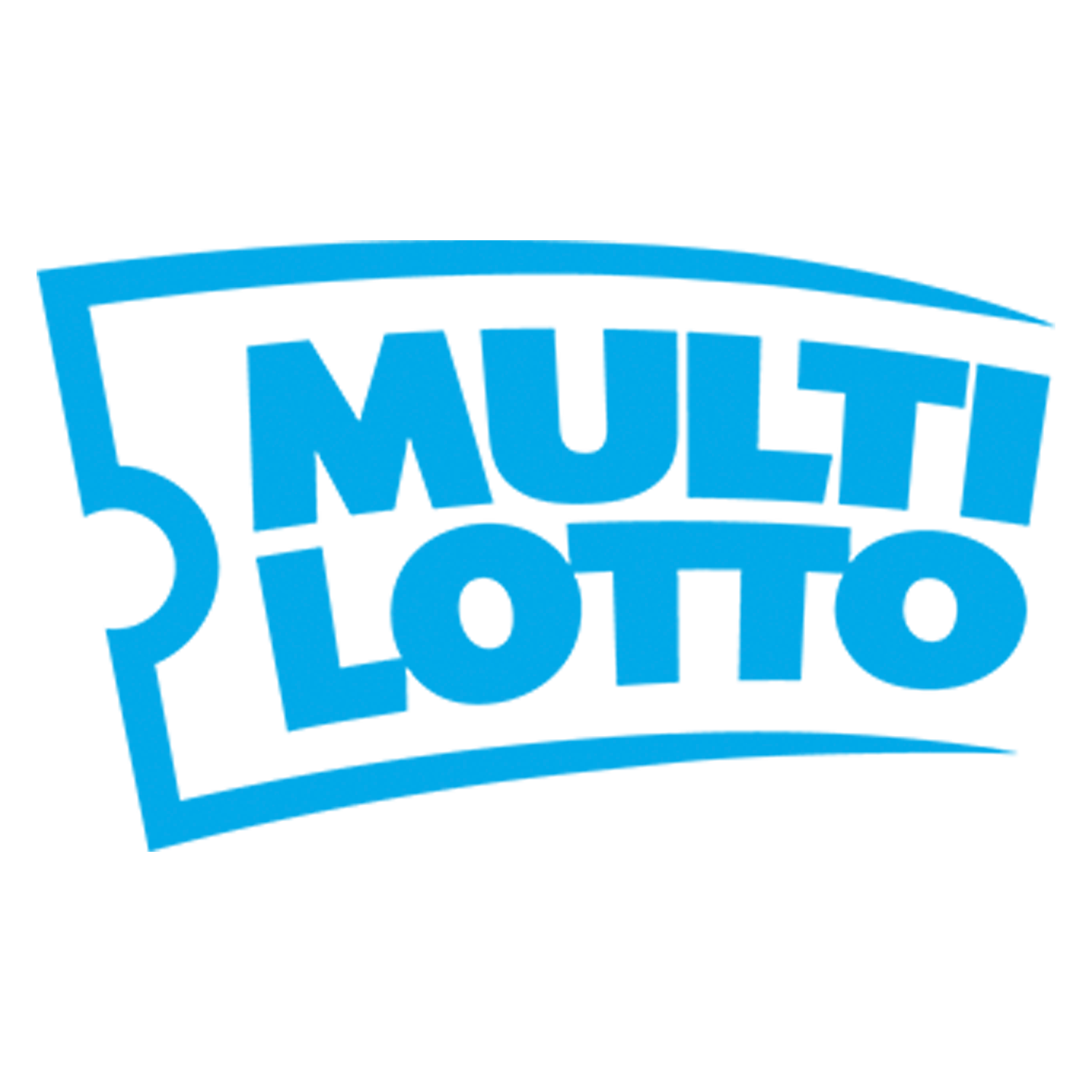 Learn how to buy lottery tickets on MultiLotto.