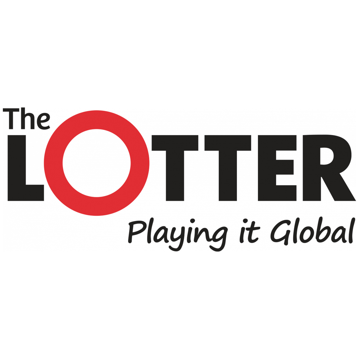 Learn what lotteries you can buy on TheLotter and how to do it.
